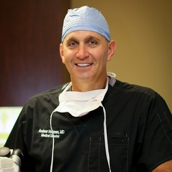 Andrew E. Holzman, MD, FACS - doctor  | Photo 7 of 7 | Address: 7930 Jones Branch Dr #250, McLean, VA 22102, USA | Phone: (703) 556-9155