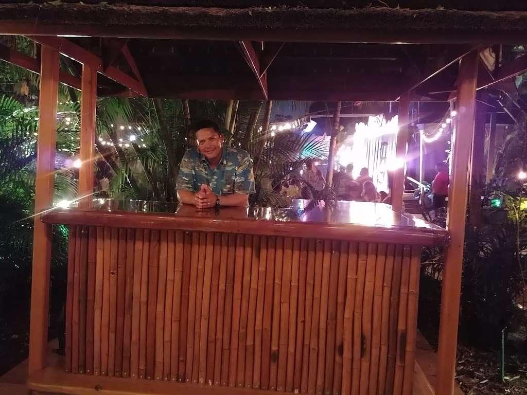 Jungle Queen Dinner - restaurant  | Photo 5 of 10 | Address: Fort Lauderdale, FL 33312, USA