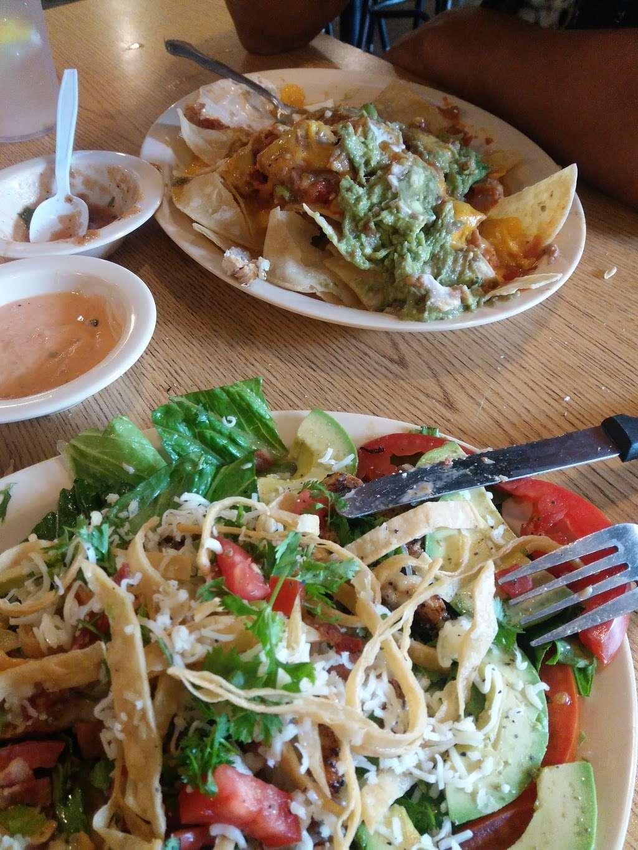 Tepeyac Restaurant & Tequila Sports Bar - restaurant  | Photo 10 of 10 | Address: 13131 Crossroads Pkwy S, City of Industry, CA 91746, USA | Phone: (562) 695-2277