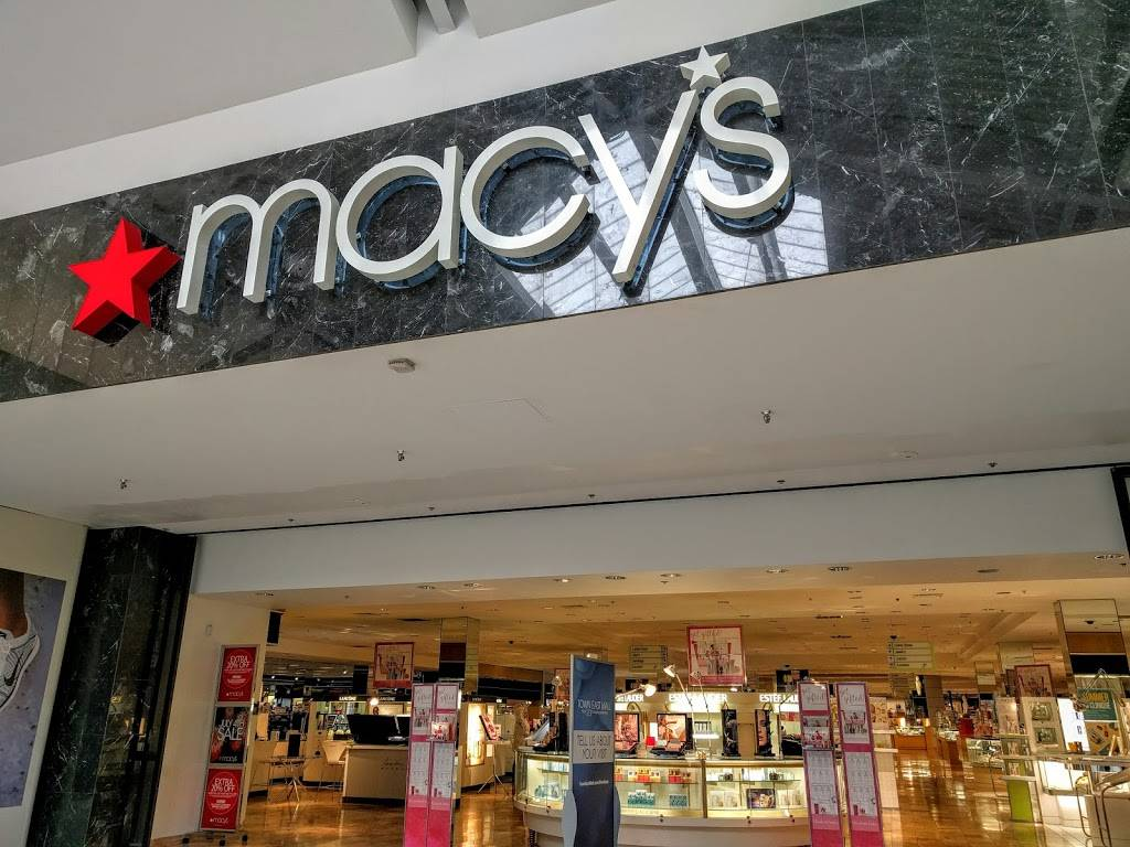 Macys - department store  | Photo 4 of 9 | Address: 4000 Town East Mall, Mesquite, TX 75150, USA | Phone: (972) 681-6700