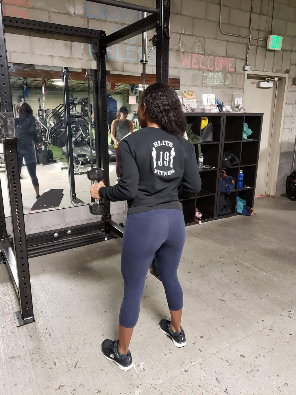 Komainu Yemaso Brazilian Jiu Jitsu Reno - gym  | Photo 10 of 10 | Address: 650 S Rock Blvd #18, Reno, NV 89502, USA | Phone: (775) 544-3075