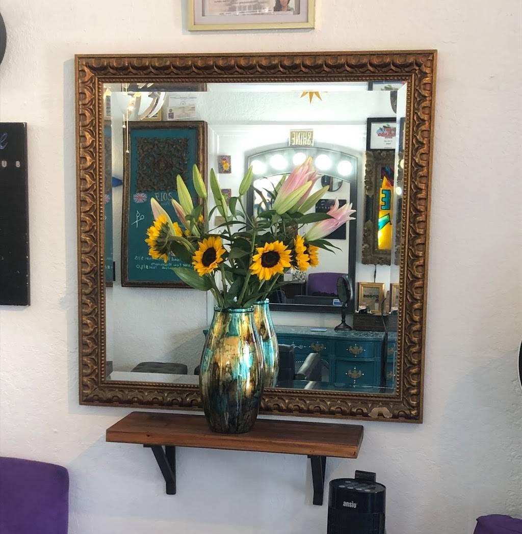 Shine 2.0 - hair care  | Photo 7 of 9 | Address: 1811 N Orange Ave, Orlando, FL 32804, USA | Phone: (407) 894-5885