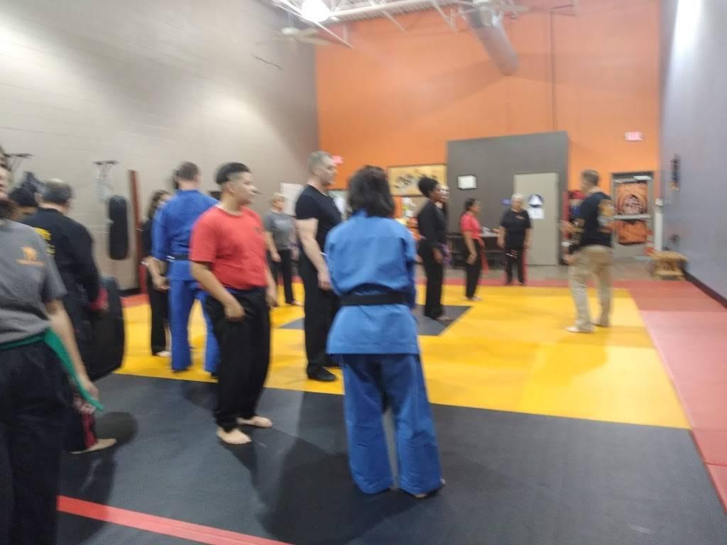 Fit Republic - gym  | Photo 10 of 10 | Address: 934 Perimeter Dr, Manteca, CA 95337, USA | Phone: (209) 707-3272