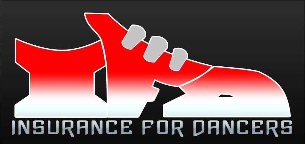 Insurance for Dancers - insurance agency  | Photo 1 of 1 | Address: 813 W Elliot Rd suite 4, Chandler, AZ 85225, USA | Phone: (480) 415-6577
