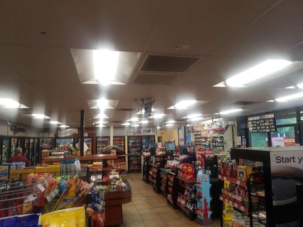 Circle K - gas station    Photo 8 of 10   Address: 614 W Roosevelt St, Phoenix, AZ 85003, USA   Phone: (602) 254-1201