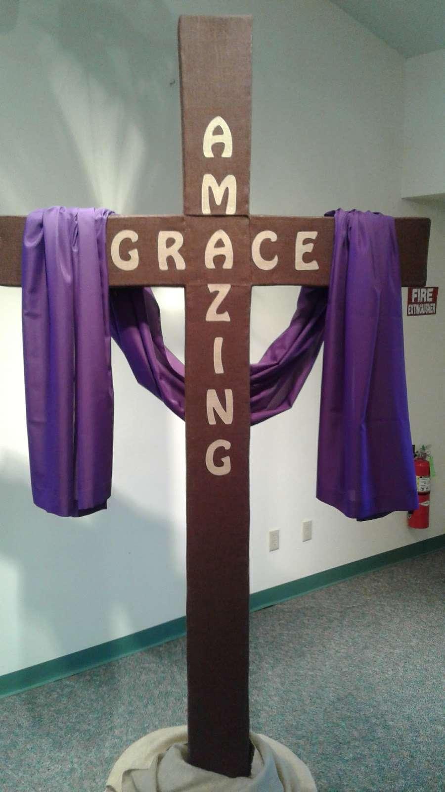 Resurrection Lutheran Church - church  | Photo 6 of 10 | Address: 12400 W Cold Spring Rd, New Berlin, WI 53151, USA | Phone: (262) 786-8880