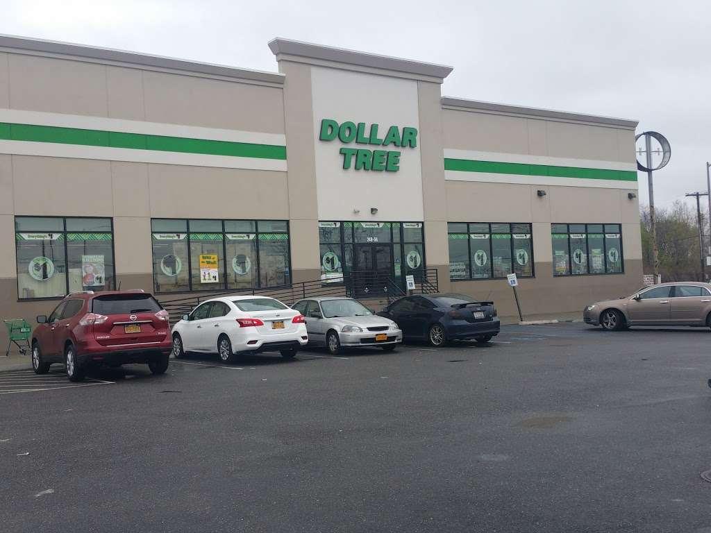 Dollar Tree - furniture store  | Photo 2 of 10 | Address: 248-56 Rockaway Blvd, Rosedale, NY 11422, USA | Phone: (718) 990-8948