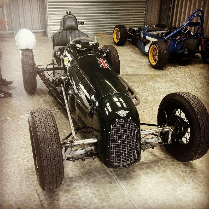 Pigsty Racing - car repair  | Photo 5 of 10 | Address: 2b, Lady Cross Business Park, Hollow Ln, Dormansland, Lingfield RH7 6PB, UK | Phone: 01342 870988