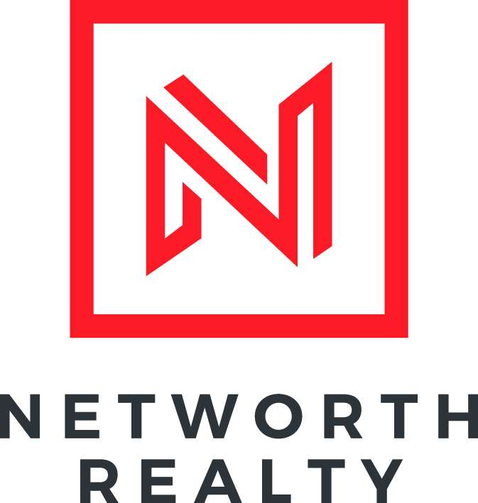 NetWorth Realty of Charlotte, LLC - real estate agency  | Photo 2 of 3 | Address: 821 Baxter St Suite 312, Charlotte, NC 28202, USA | Phone: (980) 498-1698