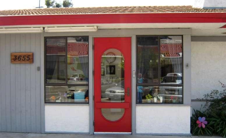 Rancho San Diego KinderCare - school    Photo 3 of 7   Address: 3655 Via Mercado, La Mesa, CA 91941, USA   Phone: (619) 670-9388