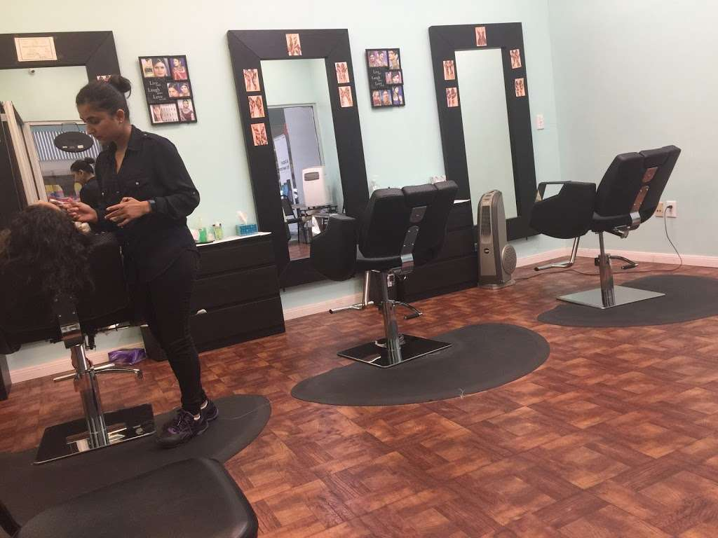 Salon De Cejas - Eyebrow Threading - Inside HEB - Hair care | 3111