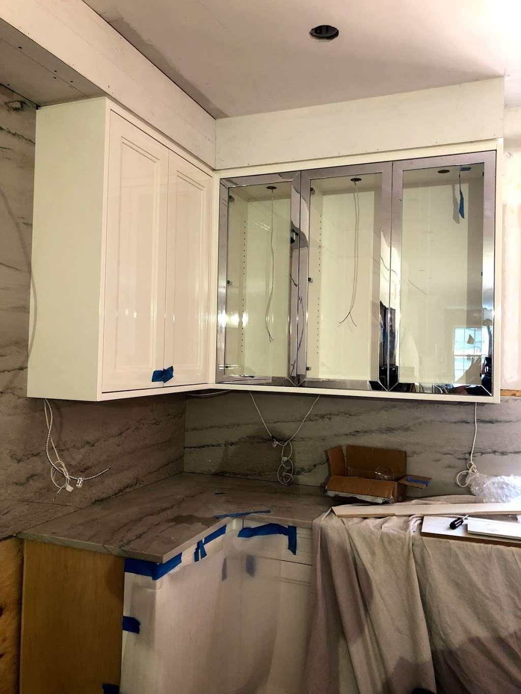 Innova Interiors - home goods store  | Photo 1 of 10 | Address: 780 E 134th St, Bronx, NY 10454, USA | Phone: (718) 401-2122
