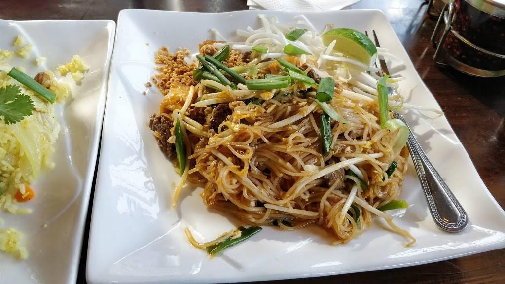 Green Champa Garden - restaurant  | Photo 7 of 10 | Address: 42318 Fremont Blvd, Fremont, CA 94538, USA | Phone: (510) 490-1500