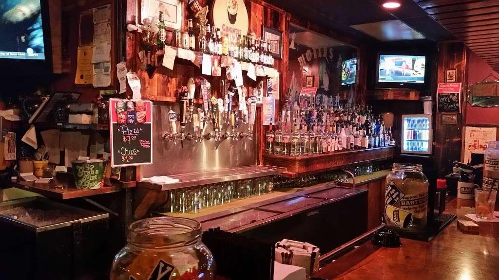 Mollys Pub - night club    Photo 2 of 10   Address: 400 Texas Ave, Kemah, TX 77565, USA   Phone: (281) 334-2777