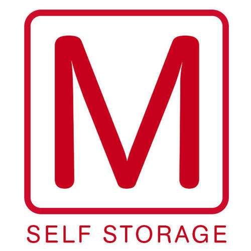 Moishes Self Storage - storage  | Photo 7 of 7 | Address: 930 Newark Ave, Jersey City, NJ 07306, USA | Phone: (201) 659-0669