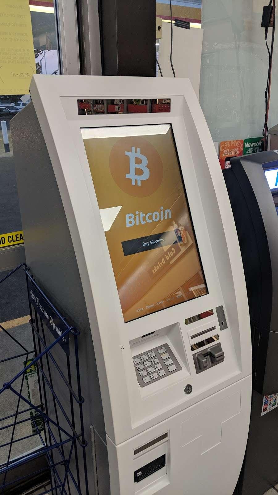 bitcoin atmyfaksas