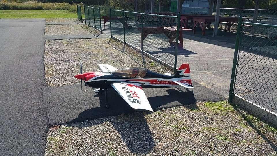 BCMA RC Flying field - park  | Photo 2 of 9 | Address: Teaneck, NJ 07666, USA
