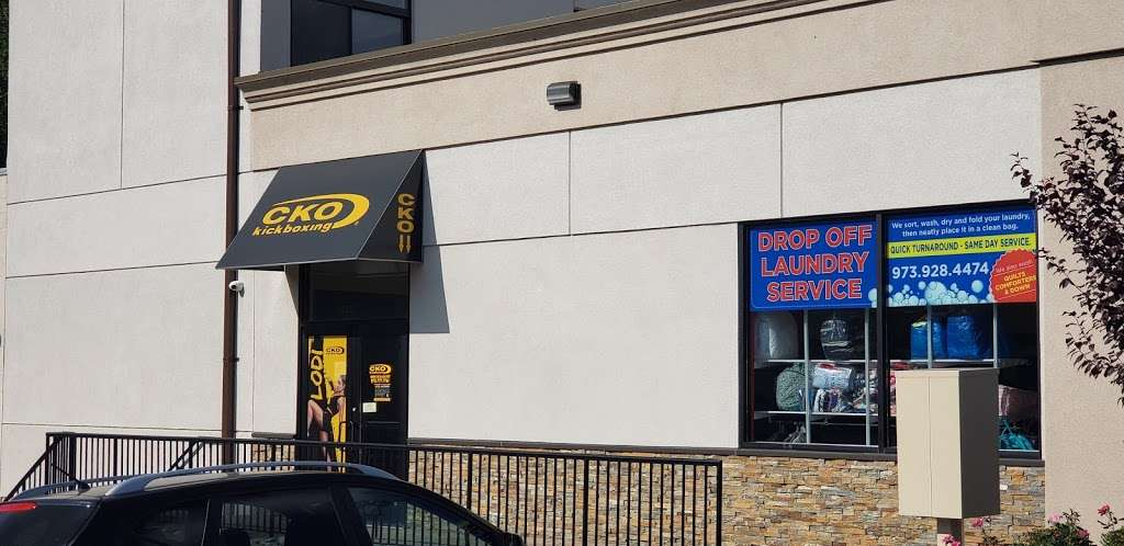 Corner Plaza - shopping mall  | Photo 2 of 3 | Address: 449 Main St, Lodi, NJ 07644, USA