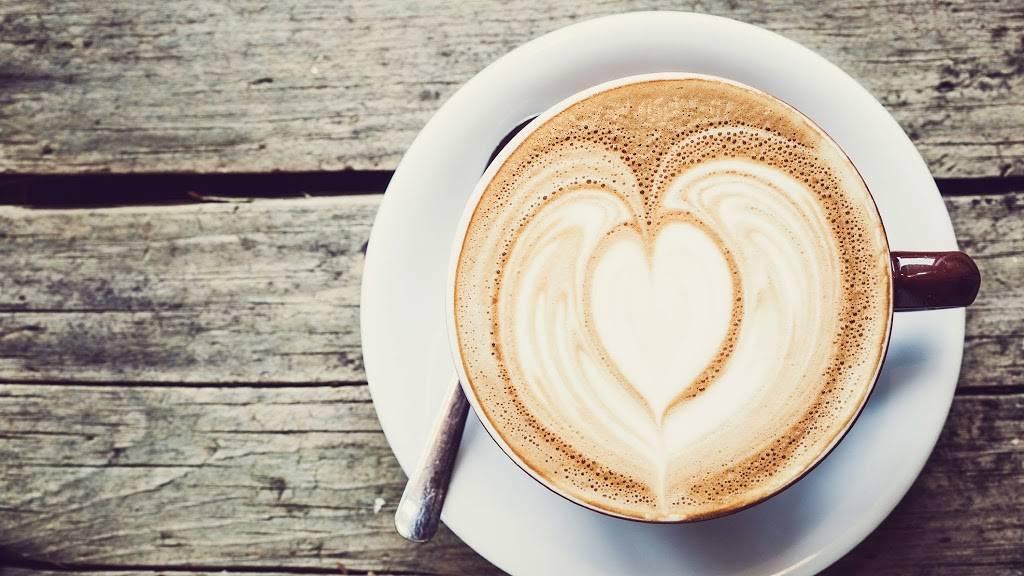 Jibe Espresso Bar - cafe  | Photo 3 of 10 | Address: 7001 Seaview Ave NW #170, Seattle, WA 98117, USA | Phone: (206) 494-3361