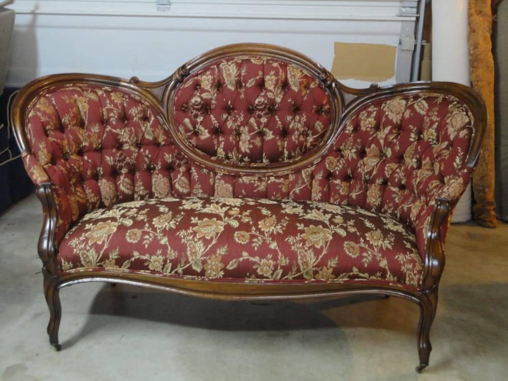 Diamond Cut Upholstery - furniture store  | Photo 2 of 9 | Address: 9102 Firestone Blvd ste.C, Downey, CA 90241, USA | Phone: (714) 414-3097
