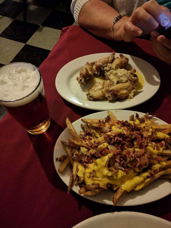 Kickin Kadilaks Bar and Grill -   | Photo 7 of 10 | Address: 17 S Front St, York Haven, PA 17370, USA | Phone: (717) 266-6976
