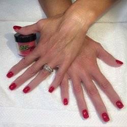 Scottsdale Hand Foot Nail Salon - hair care  | Photo 1 of 9 | Address: 9397 E Shea Blvd, Scottsdale, AZ 85260, USA | Phone: (480) 614-4435