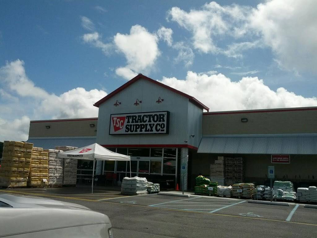 Tractor Supply Co. - hardware store  | Photo 3 of 9 | Address: 433 Centerville Turnpike S, Chesapeake, VA 23322, USA | Phone: (757) 482-0100