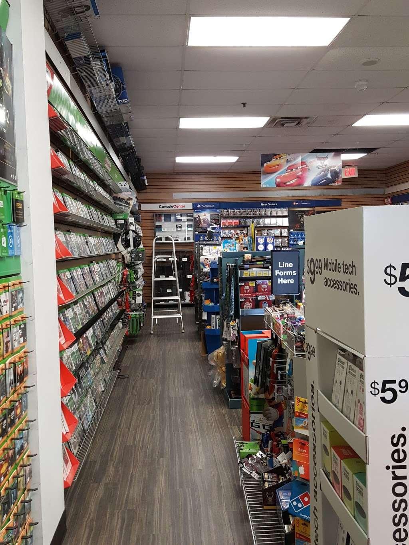 GameStop - electronics store  | Photo 1 of 5 | Address: 2626 Chapel Lake Dr, Gambrills, MD 21054, USA | Phone: (410) 451-5829