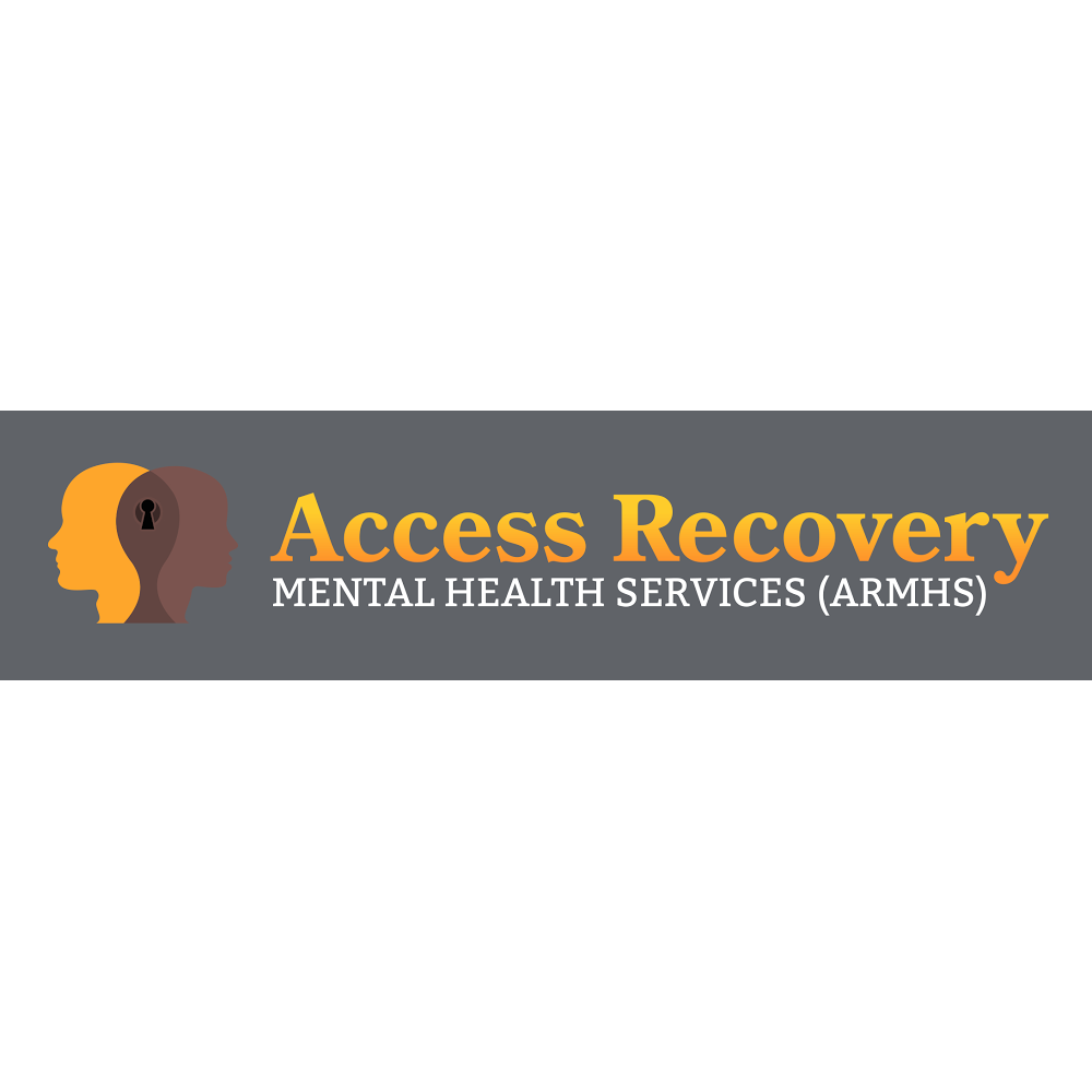 Access Recovery Mental Health Services(ARMHS) - doctor  | Photo 3 of 3 | Address: 2727 W Cleveland Ave #204, Milwaukee, WI 53215, USA | Phone: (414) 269-8356