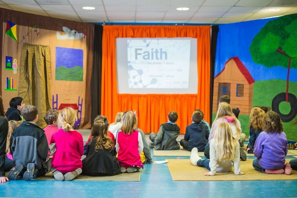 Radiant Life Fellowship - church    Photo 10 of 10   Address: 12202 Hambright Rd, Huntersville, NC 28078, USA   Phone: (704) 464-2400