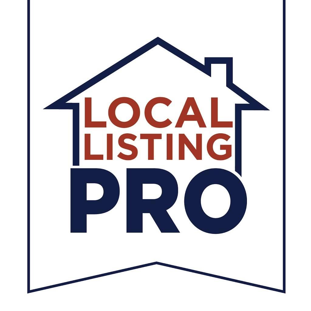 Chicago Title Agency - Scottsdale Lincoln - insurance agency  | Photo 1 of 3 | Address: 6710 N Scottsdale Rd #100b, Scottsdale, AZ 85253, USA | Phone: (602) 667-1000