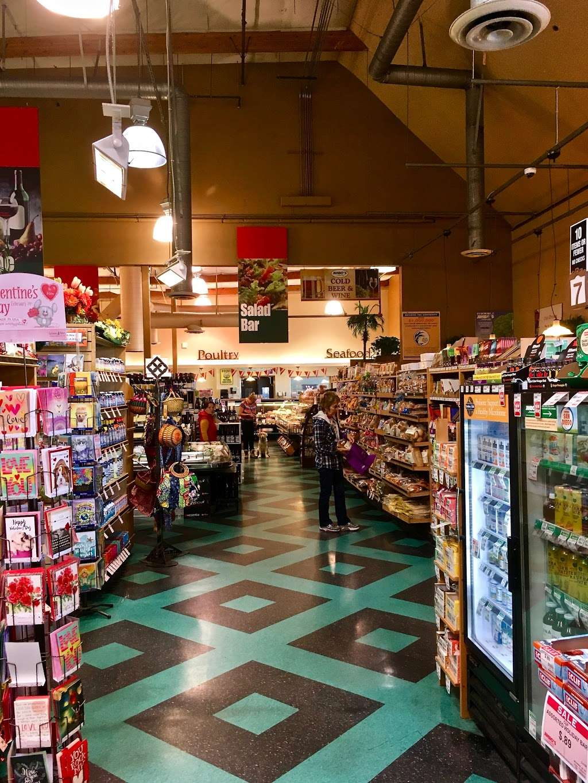 Jimbos...Naturally! - bakery  | Photo 4 of 10 | Address: 12841 El Camino Real, San Diego, CA 92130, USA | Phone: (858) 793-7755