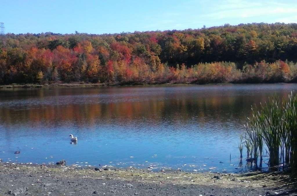 Lake Marie - park  | Photo 1 of 8 | Address: Weatherly, PA 18255, USA