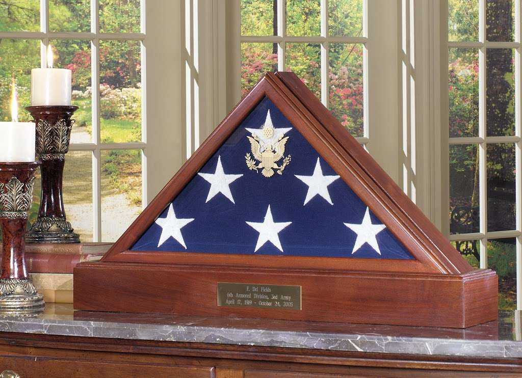 Alta Vista Cremation & Funeral Service - funeral home  | Photo 4 of 6 | Address: 4795 Blum Rd, Pacheco, CA 94553, USA | Phone: (925) 228-1500