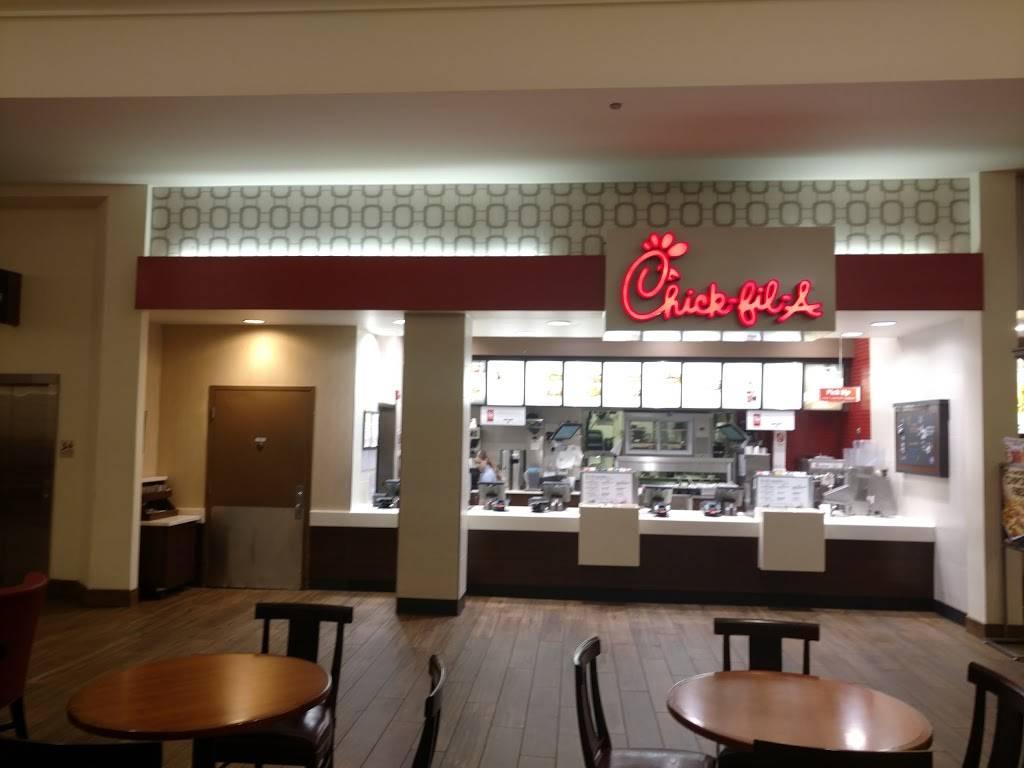 Chick-fil-A - restaurant    Photo 2 of 10   Address: 746 Brookwood Village, Birmingham, AL 35209, USA   Phone: (205) 871-1398
