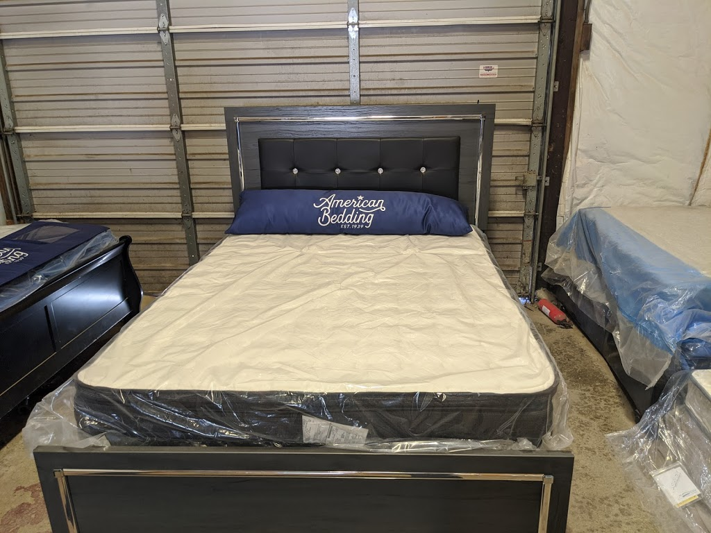 Discount Mattresses and More - furniture store  | Photo 5 of 8 | Address: 7625 Michigan Rd, Indianapolis, IN 46268, USA | Phone: (317) 480-6463