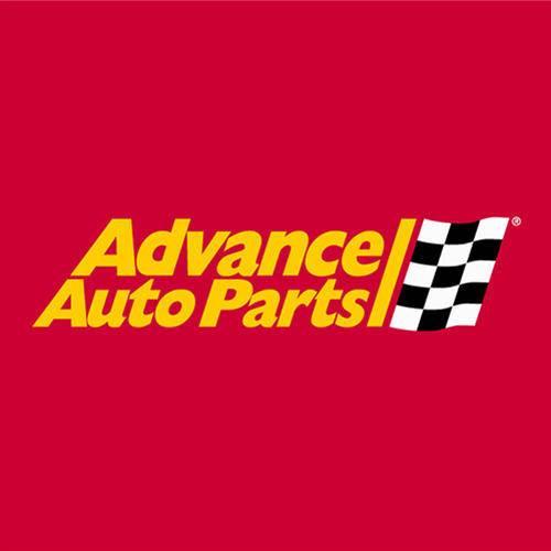 Advance Auto Parts - car repair  | Photo 2 of 10 | Address: 8345 S Dixie Hwy, Miami, FL 33143, USA | Phone: (305) 663-1508