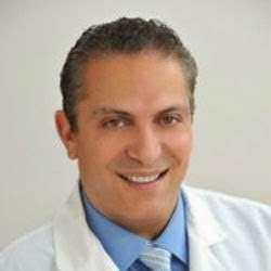 Ilan Cohen, MD - doctor  | Photo 8 of 10 | Address: 73-09 Myrtle Ave #200, Glendale, NY 11385, USA | Phone: (718) 456-9500