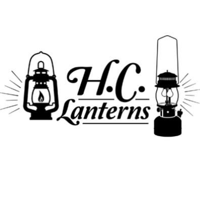 HC Lanterns - store  | Photo 2 of 2 | Address: 418 Furnace Rd, Quarryville, PA 17566, USA | Phone: (717) 786-1049