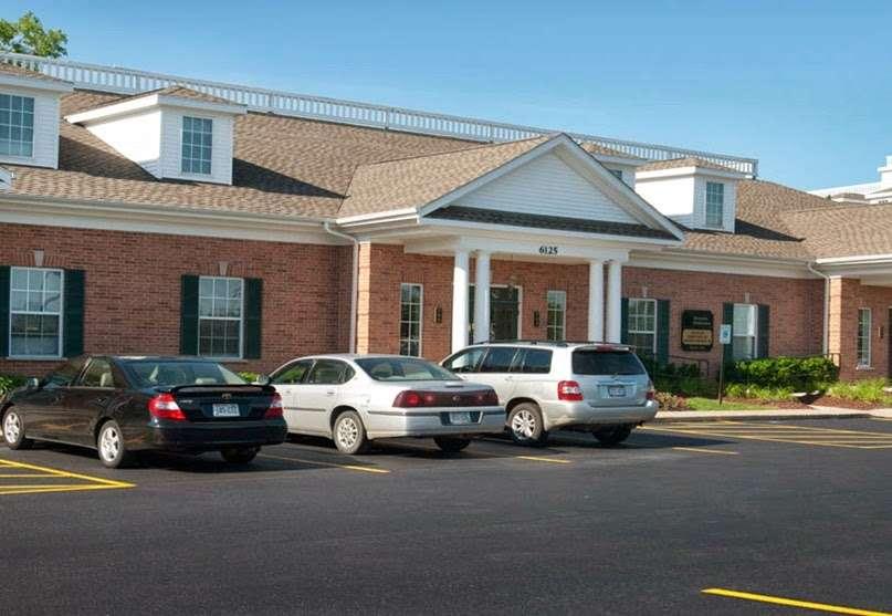 Kenosha Pediatrics-Childrens Hospital of Wisconsin - hospital  | Photo 1 of 3 | Address: 6809 122 Ave, Kenosha, WI 53142, USA | Phone: (262) 654-8633