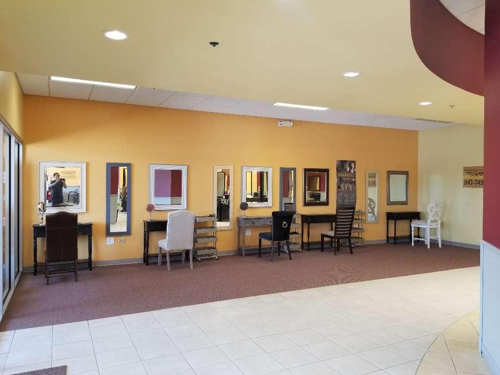 Sandra Rossi Education Center - school  | Photo 8 of 10 | Address: 264 N Rand Rd, Arlington Heights, IL 60004, USA | Phone: (847) 749-0392