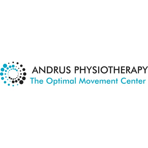 ANDRUS PHYSIOTHERAPY The Optimal Pain-Free Movement Center - physiotherapist    Photo 3 of 3   Address: 344 North Route 73, Suite B, Berlin, NJ 08009, USA   Phone: (856) 306-8466