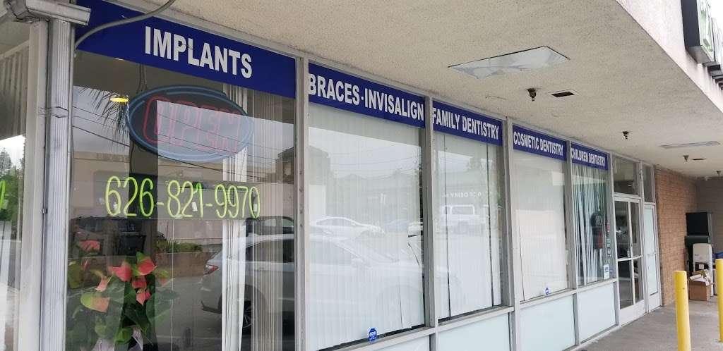 21 Dental Group - dentist  | Photo 3 of 7 | Address: 21 W Duarte Rd, Arcadia, CA 91007, USA | Phone: (626) 821-9970