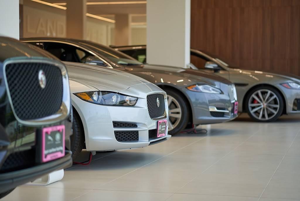 Jaguar South Bay - car dealer    Photo 9 of 10   Address: 3233 Pacific Coast Hwy, Torrance, CA 90505, USA   Phone: (310) 469-7171