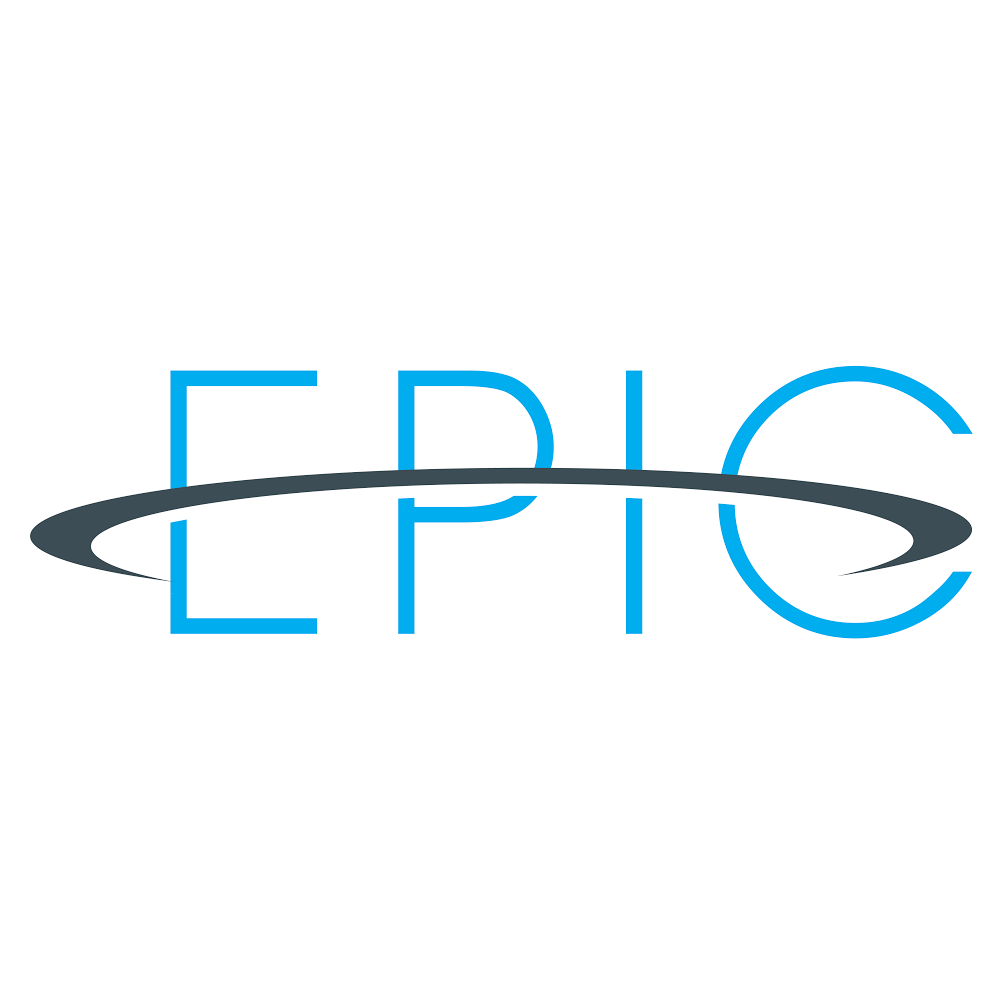 Employer and Personal Insurance Coverages - EPIC - EpicCanDo - insurance agency  | Photo 2 of 2 | Address: 2201 E Camelback Rd #123, Phoenix, AZ 85016, USA | Phone: (480) 658-3003