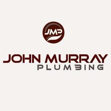 John Murray Plumbing - plumber  | Photo 1 of 3 | Address: 16387 Sierra Hwy, Canyon Country, CA 91351, USA | Phone: (661) 251-5646