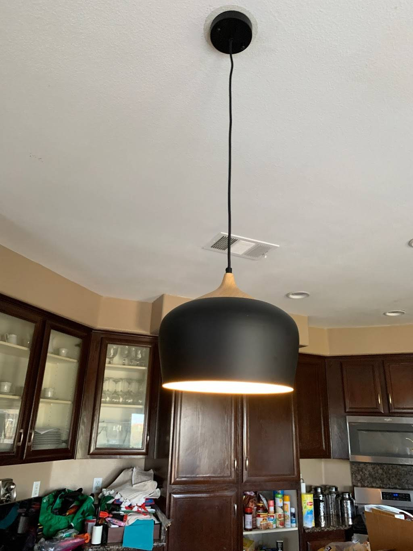 Casita Home Services - electrician  | Photo 6 of 8 | Address: 1510 Marie St, Corona, CA 92879, USA | Phone: (951) 327-9226