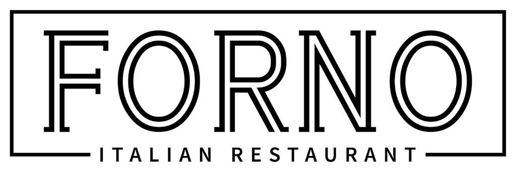 Forno - restaurant  | Photo 3 of 3 | Address: 292 County Rd 516, Old Bridge, NJ 08857, USA