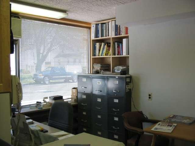 Modern Woodworking LLC - hardware store  | Photo 2 of 10 | Address: 14 Edward Ct, Clifton, NJ 07011, USA | Phone: (973) 546-1395