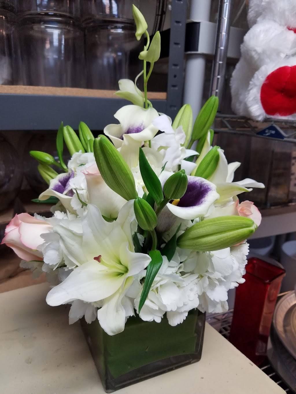 ABA Flowers.Com - florist  | Photo 7 of 9 | Address: 9465 NW 12th St, Doral, FL 33172, USA | Phone: (305) 599-0290